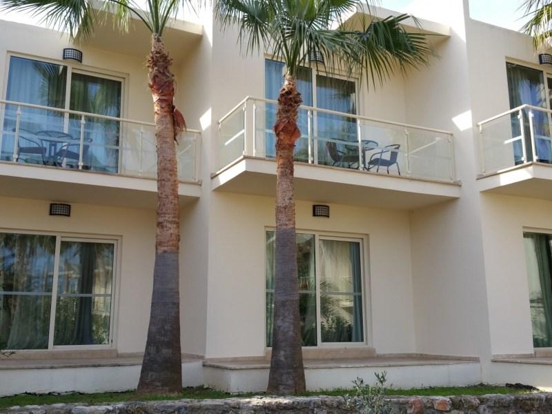 Oscar-Resort-Villa-Aile-Odaları