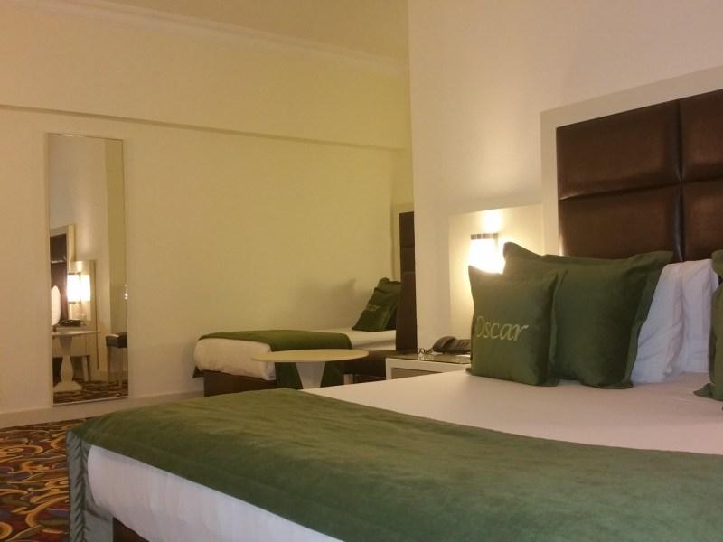 hotel-std-land-view