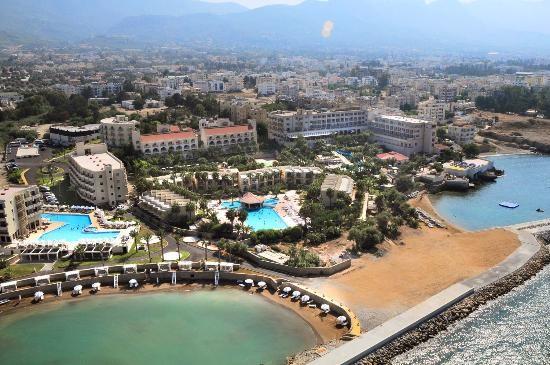 oscar-resort-hotel-genral