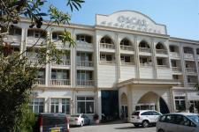 oscarresorthotel