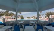oscar resort hotel poolbar