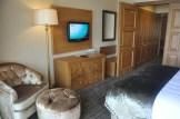 twobedroomfamilyrooms