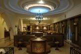 lobby lounge for public