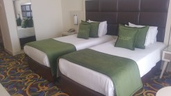 oscar-resort-hotel-rooms