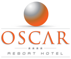 oscar resort hotel mrs