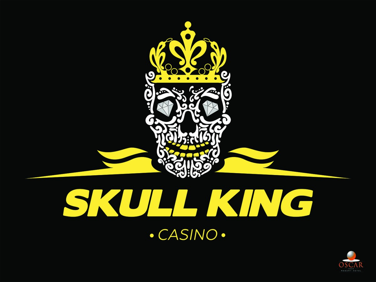 King Casino Online