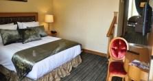 oscar resort hotelsuites