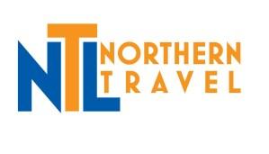Northern Travel Cyprus