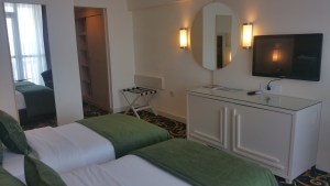 sea-view-rooms