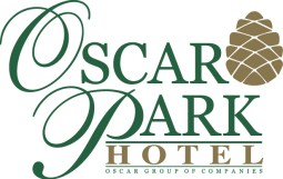 oscar_park_hotel