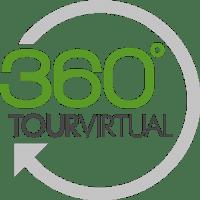 360 Virtual Tour soon