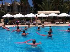 Oscar Resort hotel www.oscar-resort.com
