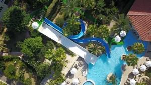 aqua-park-oscar-resort-hotel