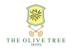 olivetreehotel
