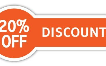 family-room-discount