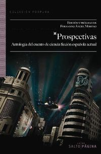 026_libroprospectivas