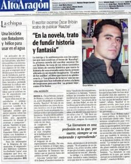 2010_04_17 diarioaltoaragon raazbal blog