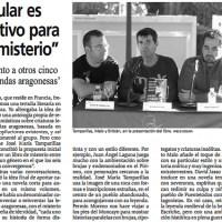 2011_05_31_diario altoaragon