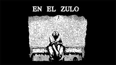 2012_05_en el zulo cabecera brbrediciones-