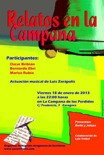 2013_01_lacampanadelosperdidos_relatos