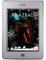 raazbal_kindle