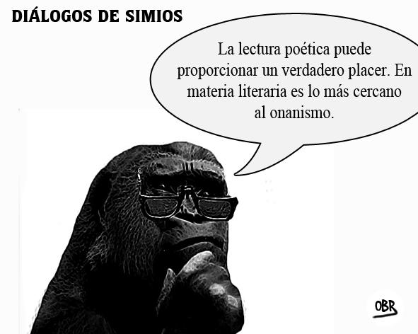 dialogosdesimios045 copia