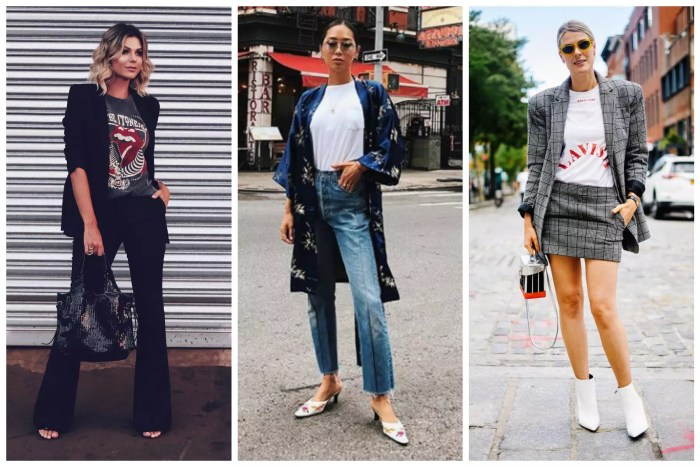 Look do dia 5 dicas para investir nas estampas no office