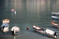 Levanto, Italia.