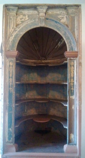 gy_museum01_old_cupboard_030516
