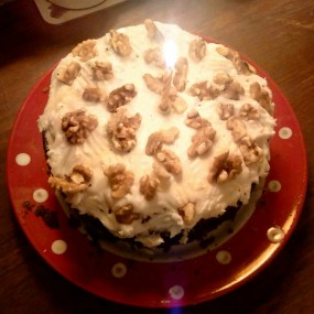 john_birthday2016_cake_02
