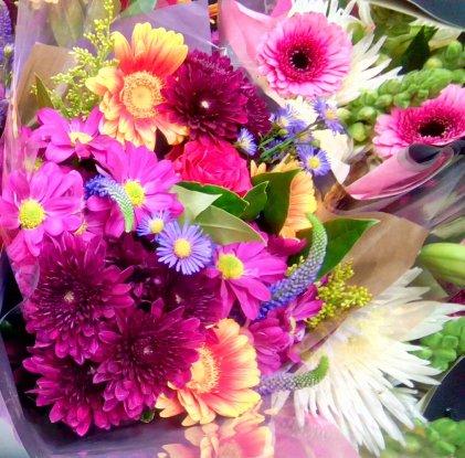 flowers_square_130117___02