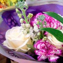 flowers_square_130117___03