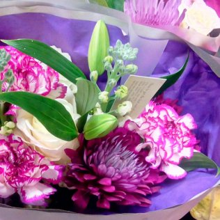 flowers_square_130117___04