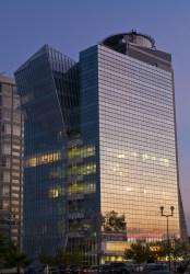 Fotografía de arquitectura-05