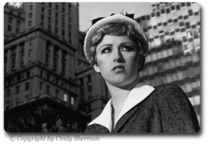 cindy-sherman-1