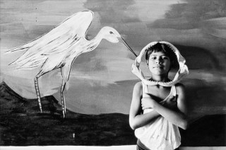 graciela_iturbide_juchitan_2
