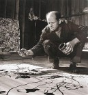 jackson_pollock_chorreaduras_drippings