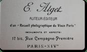 eugente_atget_auteur_editeur