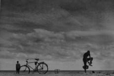 italia_1961_josef_koudelka