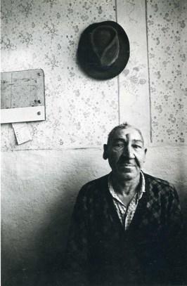 josef_koudelka_gitanos-51
