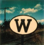 polaroid_walker_evans_3