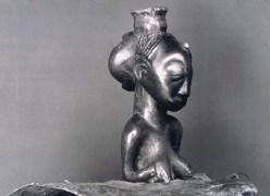 walker_evans_african_negro_art_1