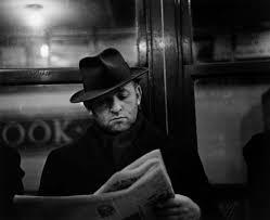 walker_evans_underground_metro_subway_ny_3