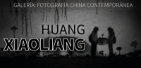 Huang Xiaoliang
