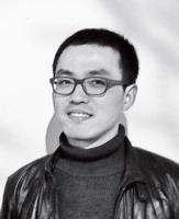 Huang_Xiaoliang_retrato2