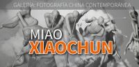 Miao Xiaochun