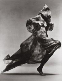 richard avedon jean shrimpton evening dress by cardin paris studio january 1970