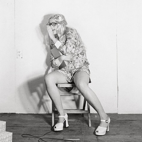 Cindy_Sherman_Early_Works_2