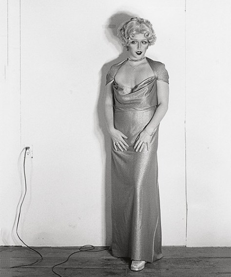Cindy_Sherman_Early_Works_3