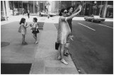 garry-winogrand-new-york-city-new-york-1969